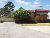 90 South Western Highway, Mount Richon