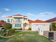 30 Lockett Crest, Winthrop