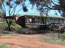 1611 Irishtown Road, Buckland near, Northam