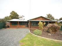 68 Riverside Drive, Furnissdale