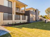 312 Railway Parade, East Cannington