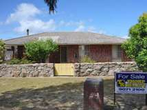 106 Pink Lake Road, Sinclair