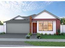 Lot 59 Activity Way, Girrawheen