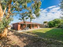 86 Balanus Way, Heathridge