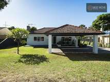 16 Radney St, Willagee