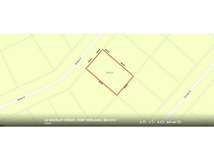 22 Moseley Street, Port Hedland