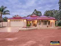 Lot 60 Hicks Street, Mundijong