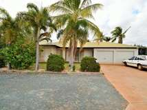 24 Spoonbill Crescent, South Hedland
