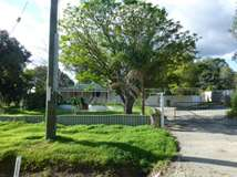 100 Reservoir Road, Orange Grove