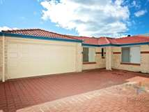 2/5 Whitfield Street, Bassendean