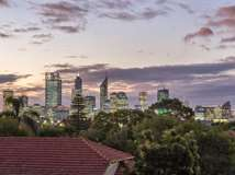 6 Renwick Street, South Perth