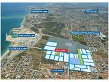 Lot 853 Galipo Loop, Coogee