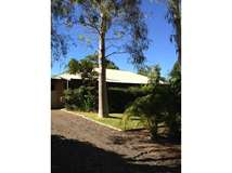 Lot 2393, 5 Coral Close, Kununurra