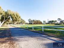 Lot 4, 2826 South Western Highway, Serpentine