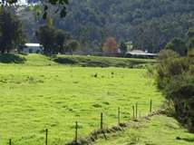 Lot 350 Boyup Brook Road, Yabberup