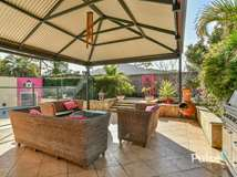 46A Mosaic Street East, Shelley