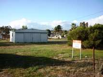 Lot 32 Blackwood Road, Kojonup