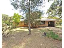 Lot 900, 221 Fletcher Road, Karnup